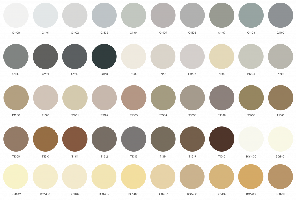 MVIC_Color_Trends_Selection_01