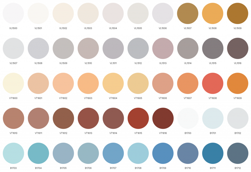 MVIC_Color_Trends_Selection_02