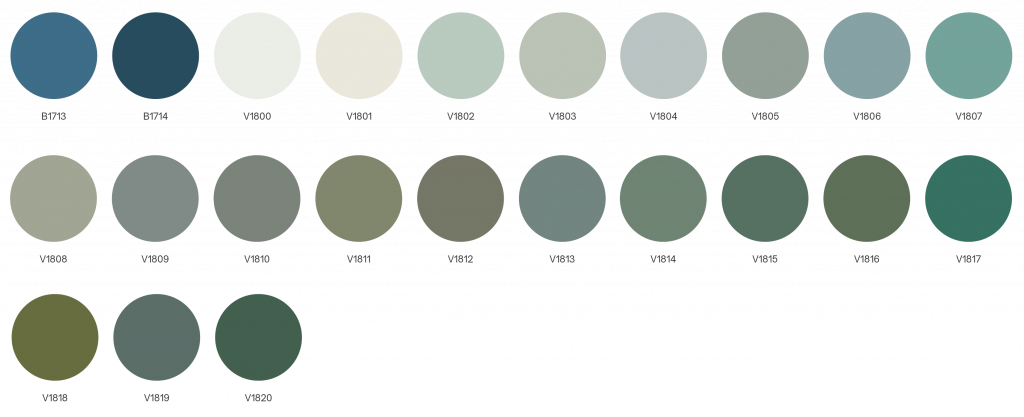 MVIC_Color_Trends_Selection_03